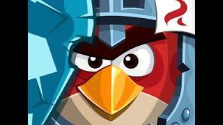 Битва со Свиномагом: добыча последнего яйца (Гайд) Angry Birds Epic(В этом видео я покажу кем, и НАПИШУ как (т.к. запись остановилась на пол видео ._.) победить, без доната, Свинома..., 2014-06-28T19:19:06.000Z)
