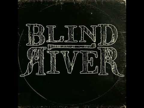 Blind River  -  Freedom Dealer