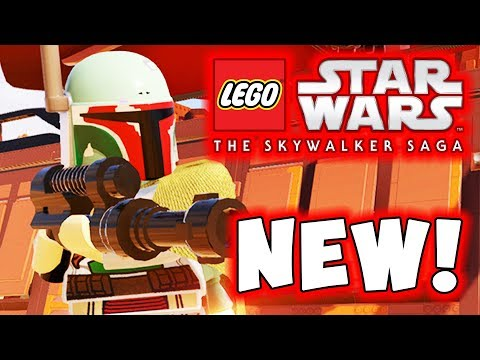 new!-lego-star-wars-the-skywalker-saga-new-characters!-new-details!