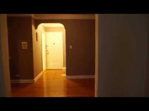 Huge 1 bedroom apartment for rent in Forest Hills, Queens NYC