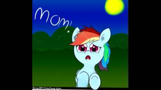 A Sad Friendship Story Of Rainbow Dash And Scootaloo By Paul Johns Youtube The page recently started falling apart. a sad friendship story of rainbow dash and scootaloo by paul johns