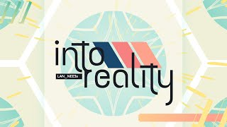 Into Reality Japanese Ver.【 #LAN_NEE3s | NIJISANJI ID 】