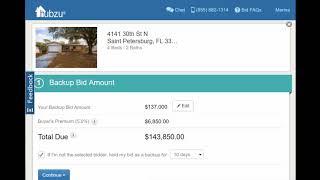 #364 США: как купить дом на аукционе недвижимости? Ваш риэлтор во Флориде