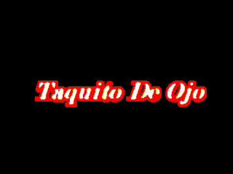 Akwid -Taquito De Ojo