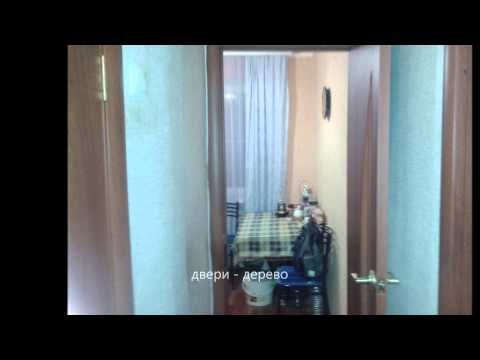 однокомнатная квартира в Армавире