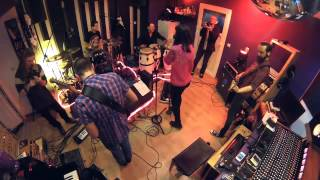 Download MON STUDIO live cover sessions #25 - TOOL (Eulogy) Mp3 and Videos