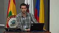 Uso de vídeos educativos para el desarrollo de la competencia intercultural de estudiantes