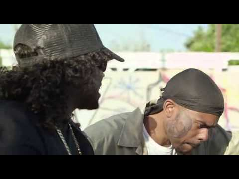 Mike epps kevin hart lil duval movie