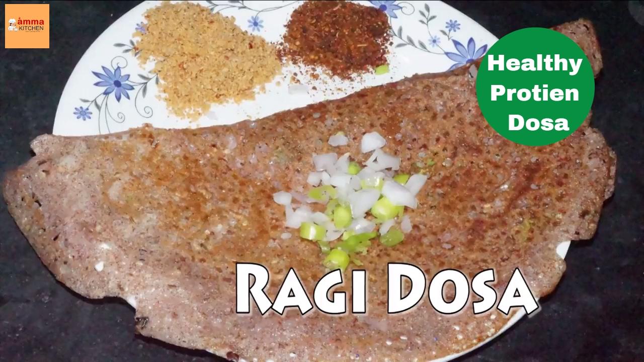Ragi dosa recipe in telugu diabetic and healthy indian recipes ragi dosa recipe in telugu diabetic and healthy indian recipes by amma kitchen forumfinder Gallery