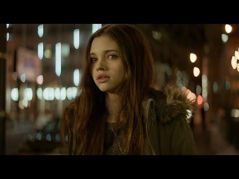Тёмное зеркало — Русская рецензия ( 2019 )