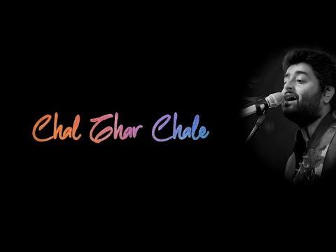 chal-ghar-chale-song-whatsapp-status-|-malang|-arijit-singh|latest-black-background-whatsapp-status