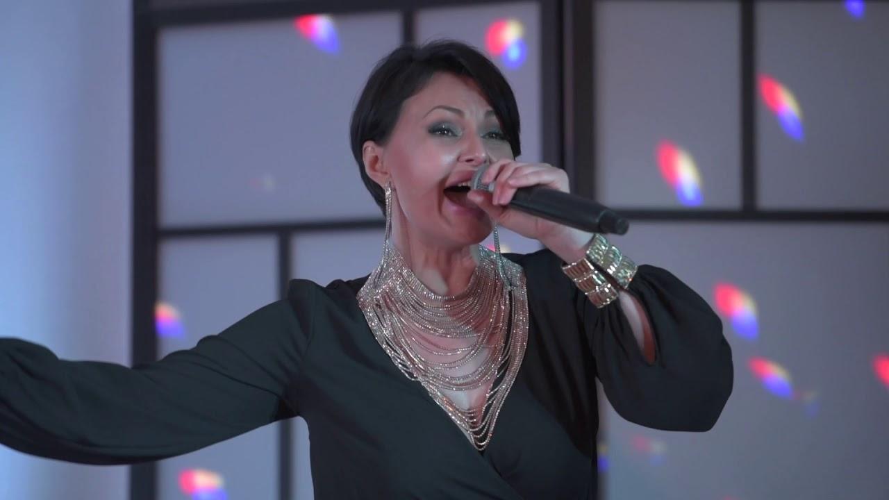 ЛАРИСА МОСКАЛЕВА MP3 СКАЧАТЬ БЕСПЛАТНО