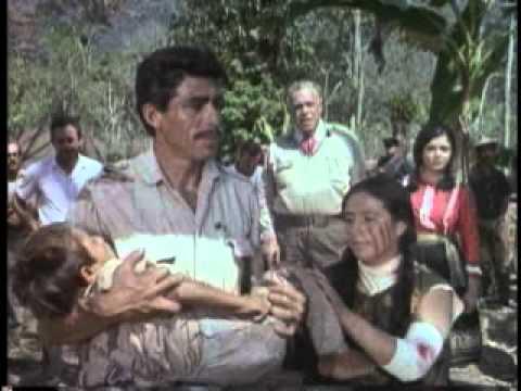 El Tesoro De Atahualpa 05
