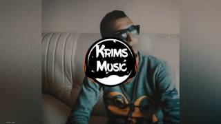 Mr Crazy - FOBIA ( Instrumental )