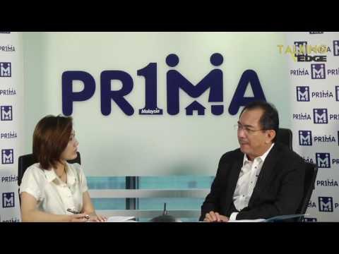 TALKING EDGE: Is PR1MA a total failure?