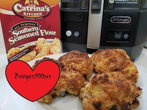 catrina's-kitchen-seasoned-flour-fried-chicken-air-fryer