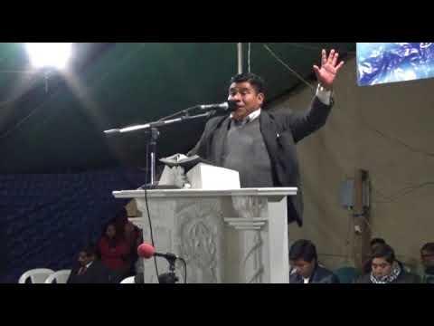 EVANGELISTA BETIO LOPEZ CONFERENCIAS EN SAN JUAN COMALAPA SALA EVANGELICA 2018