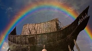 VIDEO BIBLE  - GENESIS 9 - LTI - RAINBOW - Sign of God