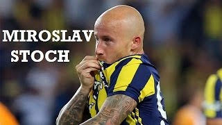 Miroslav Stoch vs Grasshoppers ● Goals & Skills ● Welcome back to FENERBAHCE