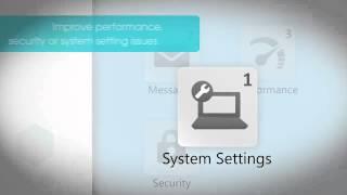 Sony VAIO - Vaio Care Software
