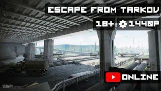 По магазинам | Escape Fro...