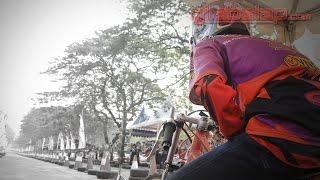 Video Highlight Drag Bike Trendy Promo Mandira Seri 4 - 2014 download MP3, 3GP, MP4, WEBM, AVI, FLV Desember 2017