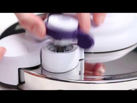 discount aliexpress price reduced Sécurité ClipsoMinut' - YouTube