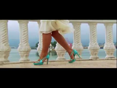 Batumi, Adjara a Musical Tour - Unravel Travel TV