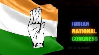 INDIAN NATIONAL CONGRESS | WhatsApp Status Video  |  CONGRESS STATUS  |  कांग्रेस वॉट्सएप्प स्टेटटस