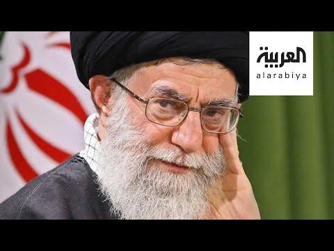 إيران.. معسكر المتشددين يعيد ترتيب بيته الداخلي ويعزز سيطرته  - نشر قبل 7 ساعة