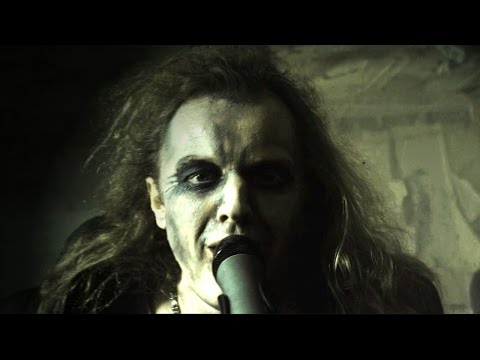 SINBREED - Moonlit Night (2016) // official clip // AFM Records