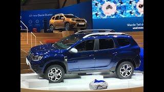 видео Первый официальный снимок электрокроссовера Chevrolet