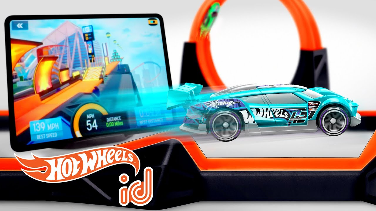 It's just a graphic of Hilaire Hot Wheels Pictures