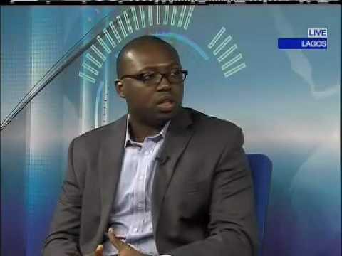 Chris Hammond of Aero Contractors - restructure loans with Oceanic Bank
