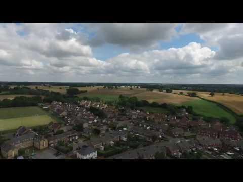 Halstead Essex 50m