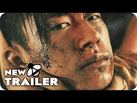 BETTER DAYS Trailer (2019) Chinese Drama Movie
