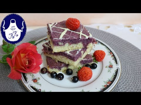 Repeat Schmand - Streusel - Torte, das Rezept aus meiner ...