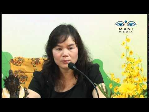 Phan Thi Bich Hang - The Gioi Khong Nhu Minh Nhin Thay ( 06/01/2012 ) phan 15.mp4