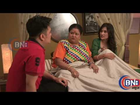 serial may i come in madam kashmira interview सीरियल मे आइ कम इन मैडम कश्मीरा इंटरव्यू thumbnail