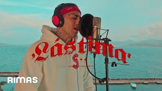 Neutro Shorty - Lastima (Video Oficial)