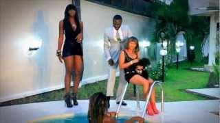 Celeo Scram feat Koffi Olomide - Amour ya Dalila