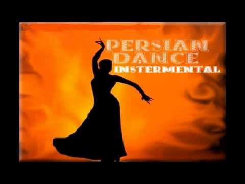 Persian dance instrumental - Mash Maashalah