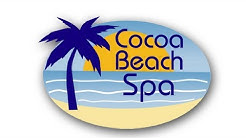 Cocoa Beach Spa - Mellisa Coates Owner Cocoa Beach Spa - Cocoa Beach, Fl