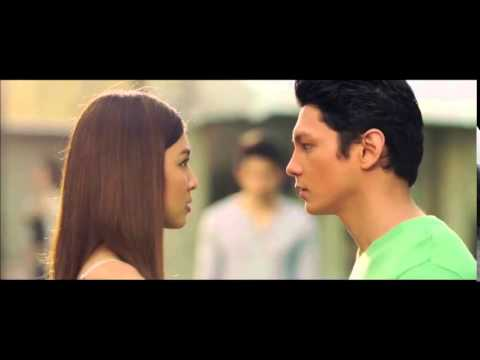 Pinoy movie2k shes dating the gangster korean