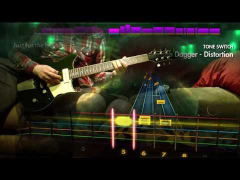 Rocksmith 2014 - DLC - Guitar - The Fratellis