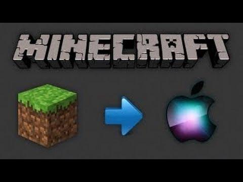 how to create minecraft server in ja