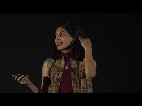 Pakistan's Misdiagnosed Education Crisis and Why We Got it All Wrong | Nadia Naviwala | TEDxLahore