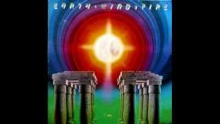 Earth,Wind & Fire  -  Boogie Wonderland