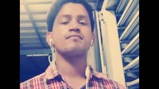 Bangladesh song MP3 song
