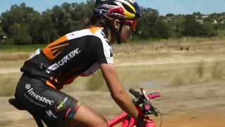Cape Epic Live Stream